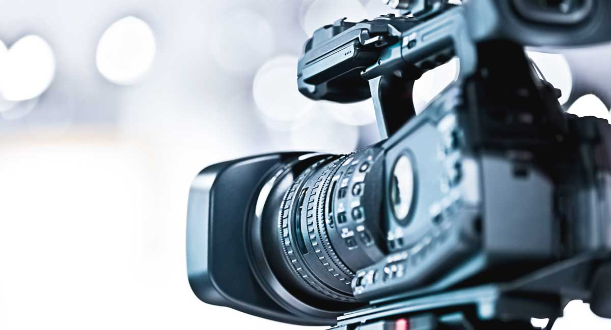 professional digital video production and post production by neo vida media